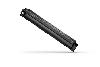 bosch powertube 625 battery