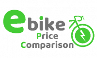 Ebike Price Comparision